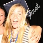 photo_graduation_IMG_2759