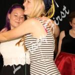 photo_graduation_IMG_2773