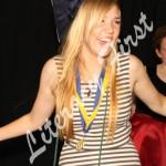 photo_graduation_IMG_2777