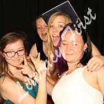 photo_graduation_IMG_2783