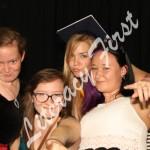 photo_graduation_IMG_2784