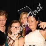 photo_graduation_IMG_2785