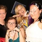 photo_graduation_IMG_2787