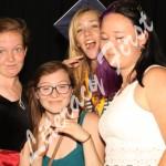 photo_graduation_IMG_2788
