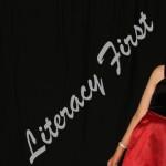 photo_graduation_IMG_2853
