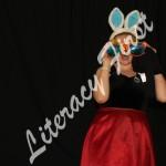 photo_graduation_IMG_2869