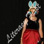 photo_graduation_IMG_2882