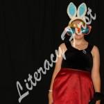 photo_graduation_IMG_2883