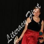 photo_graduation_IMG_2890